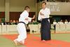 2009 RENSHINKAI ENBU065