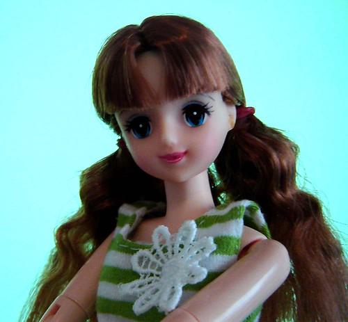 Mes Jenny/Licca. Ajoutées Sheena & Abel bas p1 ! 3964809105_4ae2bbfcd0