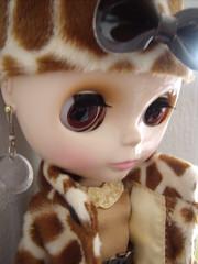 My Blythe 063