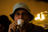 (MonicaDiBlasio) Tags: paraty parati cafezinho zélobato dosbons