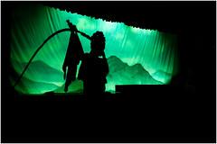 8 ( whereto) Tags: china opera background traditional chinese folklore  backstage backlighting yiwu    classicality