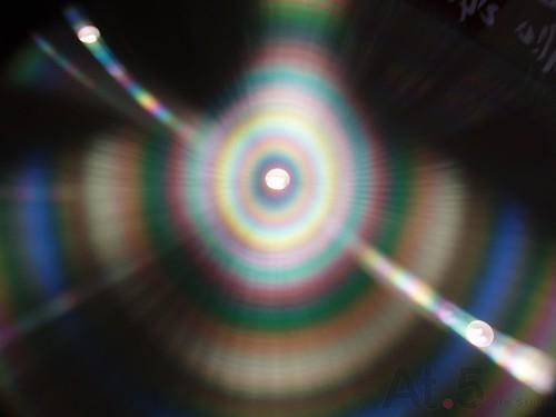 光的表情00122P1010110.jpg