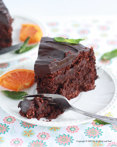 Choc-Orange Cake_6225 copy