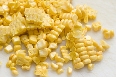 corn cut off the cob 2