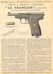 manu p42