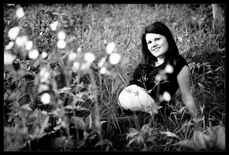 Susan Maternity 14 bw blog