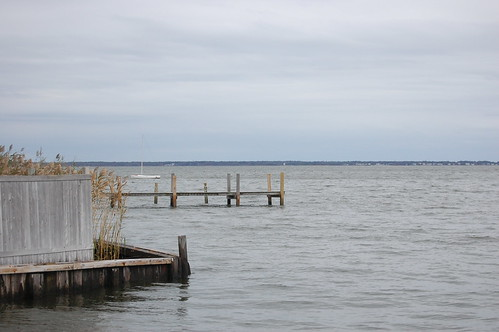 bellport bay