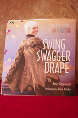 swingswagger_0001b