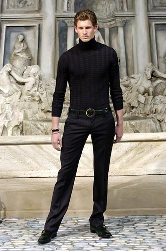 Ryan Snyder009_FW04-05_Milan_Dolce&Gabbana