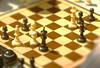 Bishops and Pawns (crop)