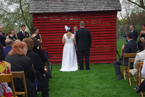 Gayle's Wedding 038