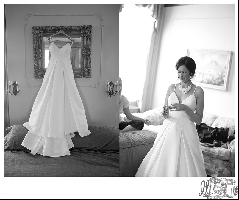 stlouis_wedding_photographer_05