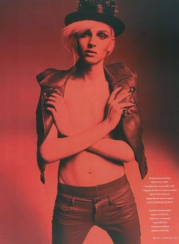 Andrej Pejic0321_L'Officiel(MEGA Blog)