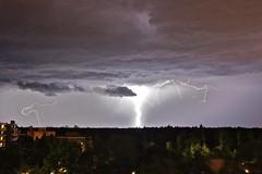 DSC01556 (Mathias Apitz (München)) Tags: wetter weather gewitter wolken blitze sky clouds lightstorm lightnings natur nature haar münchen munich mathias apitz