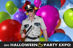0094104777963 (Halloween Party Expo) Tags: halloween halloweencostumes halloweenexpo greenscreenphotos halloweenpartyexpo2100 halloweenpartyexpo halloweenshowhouston