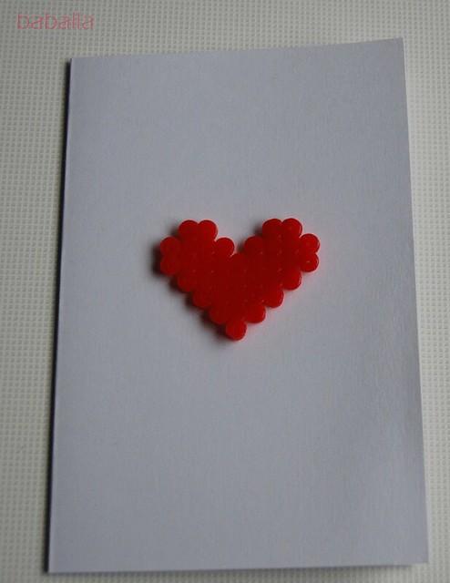 invitación_corazón
