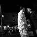 Street Photography Ain't Easy - Saratoga Springs, NY - 2011, May - 03.jpg by sebastien.barre