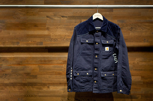 Uniform-Experiment-Carhartt-Spring-Summer-2012-Collection-01