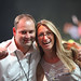 Primerica 2011 Convention_334