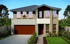 Lot 5185 Callistemon Circuit, Jordan Springs NSW