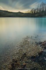 """Smooth"" (Federico Prisco) Tags: nikon nikond7000 nature lemarche flickraward flickr wildlife sigma paesaggi montagna rivers fiumi"