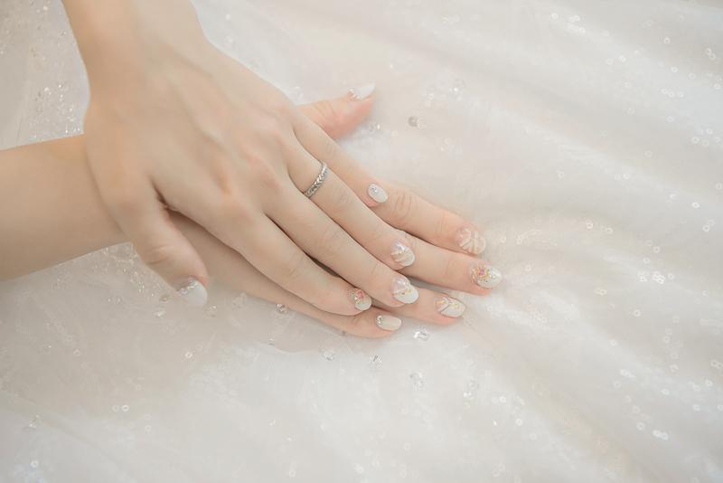小櫥窗婚紗, 巴洛克ZOE, 世貿33, 世貿33婚宴, 世貿33婚攝, 婚攝推薦, 新祕巴洛克,MSC_0012