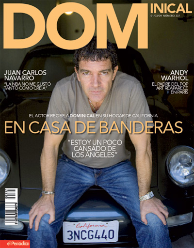Dominical_El_Pais