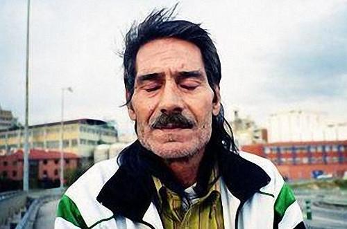 Alfio Tommasini Encontros da Imagem '09 vencedor