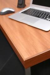 X-Board Plus Desk