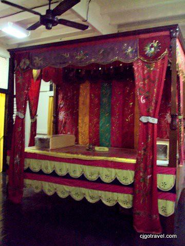 Royal Museum N.sembilan 5