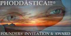 PHODA-INVITE01