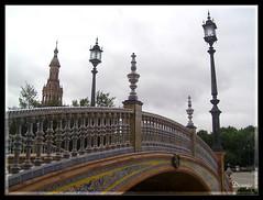 Plaza de España 4