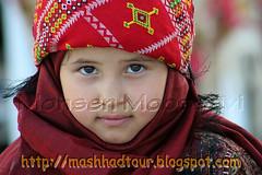 Tribe of Iran   51 (Mohsen Moossavi  1) Tags: