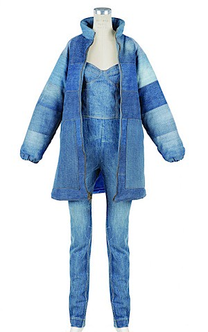 recycled-denim-for-project-blue-stella.jpg