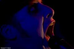 2009-05-29-Hellblinki_Sextet-6317 (arteear01) Tags: music sc musicians livemusic charleston beautifulwomen burlesque tinroof venues dancinggirls hellblinkisextet 20090529 bizarroburlesque