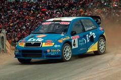 Rallycross-02