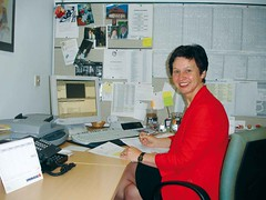 Gerda-Geyer