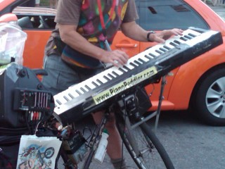 Sidewalk Entertainment 1