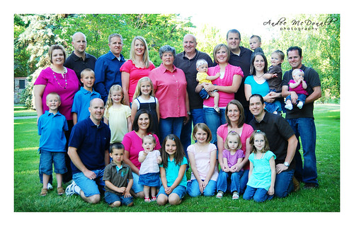Packer Family 035 copy
