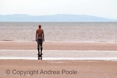 APJUNE-0612 (andypoole) Tags: liverpool crosby anthonygormley anotherplace