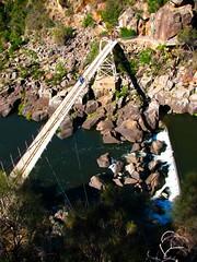 IMG_5757 (billdog) Tags: australia tasmania tassie downunder