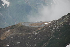 DSC_2451 (Ride-Chile.com) Tags: austria grossglockner republiksterreich wwwmhoeyeu