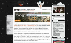 Microsoft Biffs the Bing Logotype | blog.choppingblock.com_1244846852218