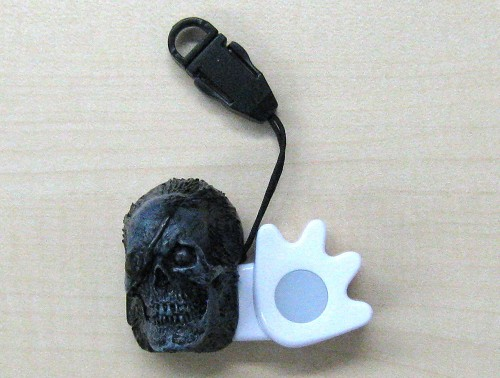 Skull Poken3