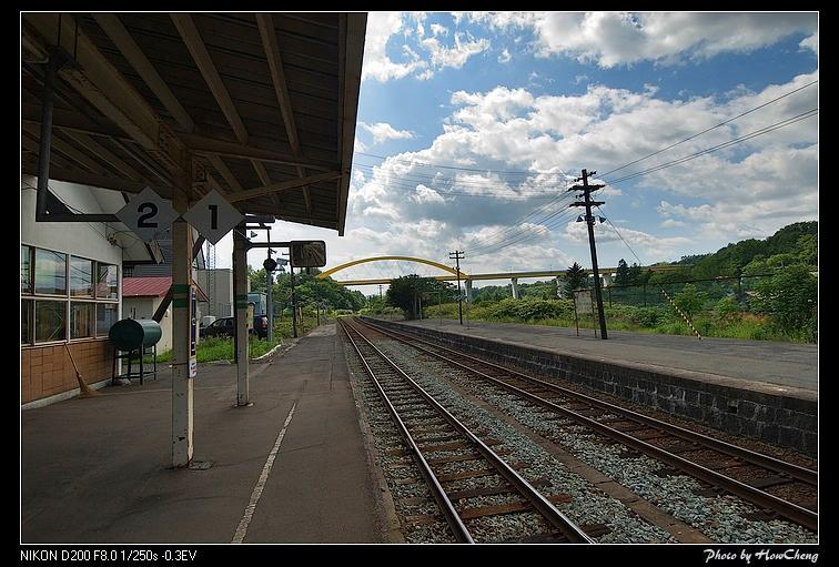 06二世谷車站_12.jpg