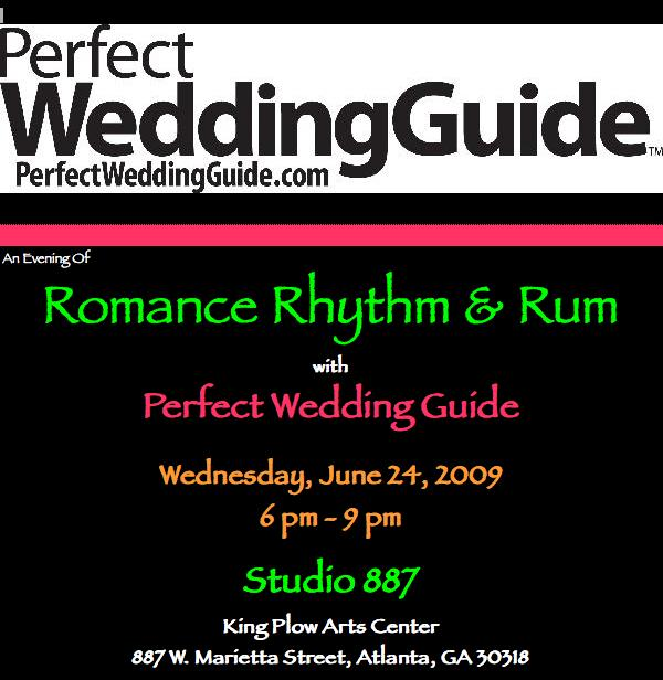 perfectweddingguide
