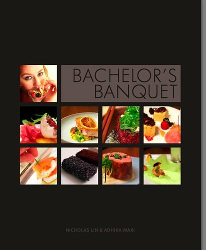 Bachelor's Banquet Snapshot 2009-06-26 10-15-30