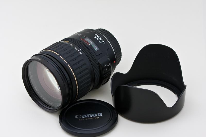 Canon28135-4