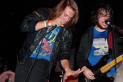 The Audition @ School Of Rock (Devyn Manibo) Tags: seth newjersey nj timmy schoolofrock bergencounty southhackensack theaudition dannystevens