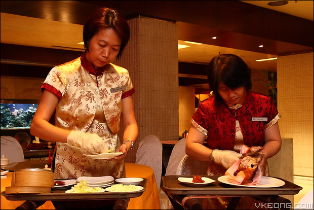 peking-duck-preparation